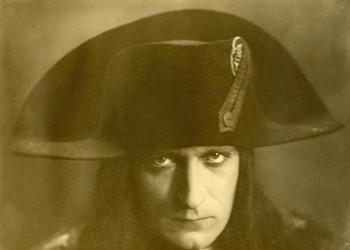 Napoleon's Epic Premiere