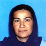 COURTESY OF THE ARGUS/DMV - Alia Ansari
