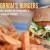 All Tomorrow's Burgers