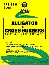 crossburgers_eblast.jpg