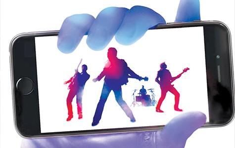 mg_music2_3651.jpg