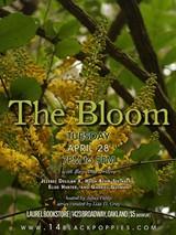 LISA D. GRAY - April Bloom:  Mating Season