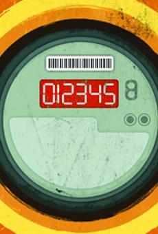 Are SmartMeters Dangerous, Too?