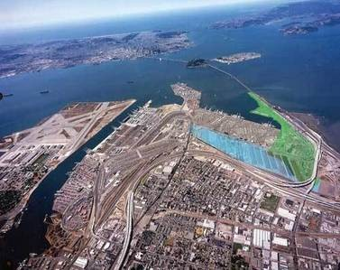 oakland-army-base-aerial_original_crop.jpg
