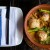At Duende, Uptown's Newest Hotspot, the Food Is as Grand as the Venue