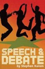 aurora_speech_debate.jpg