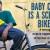 Baby Champ Is a Scraper Bike King