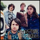 1280515928-stonefoxes.jpg
