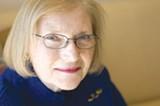 CHRIS DUFFEY - Barbara J. Lippard of SCORE.
