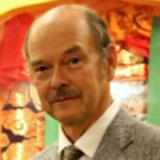 NYINGMA INSTITUTE - Barr Rosenberg