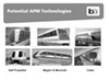 BART is considering these technologies for its proposed Oakland airport connector.