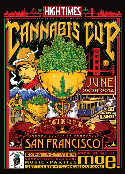 cannabiscup_frisco2014_moe_web.jpg