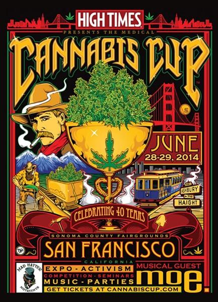 cannabiscup_frisco2014_moe_web.jpg
