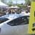 Beehive Market Is Berkeley's New Buzz
