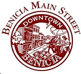 benicia_main_street_logo_burgundy_small_jpg-magnum.jpg