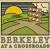 Berkeley at a Crossroads