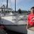New Rules Threaten Small Fishermen