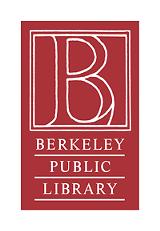 BERKELEY PUBLIC LIBRARY - Berkeley Public Library