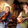 Best Bluegrass Bar