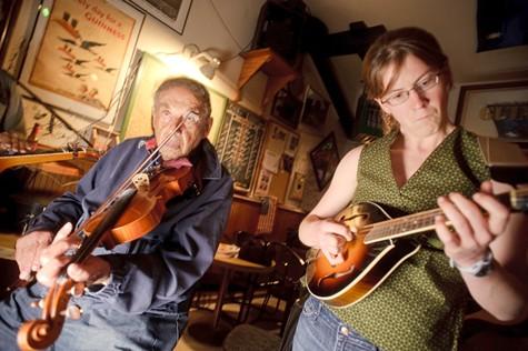 best-bluegrass06.jpg