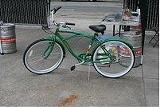 green_trumer_bike_.jpg