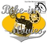 bike_in_movies_5-21_2.jpg