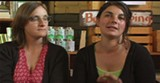 MIGHTY SMALL FILMS - BioFuel Oasis worker-owners Novella Carpenter and Melissa Hardy are featured in the video.