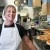 Bluebird Pizzeria: East Coast pizza and down-home hospitality
