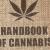 Bud Lit: Legalization Nation's Best Books of 2014
