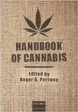 handbook_of_cannabis.jpg