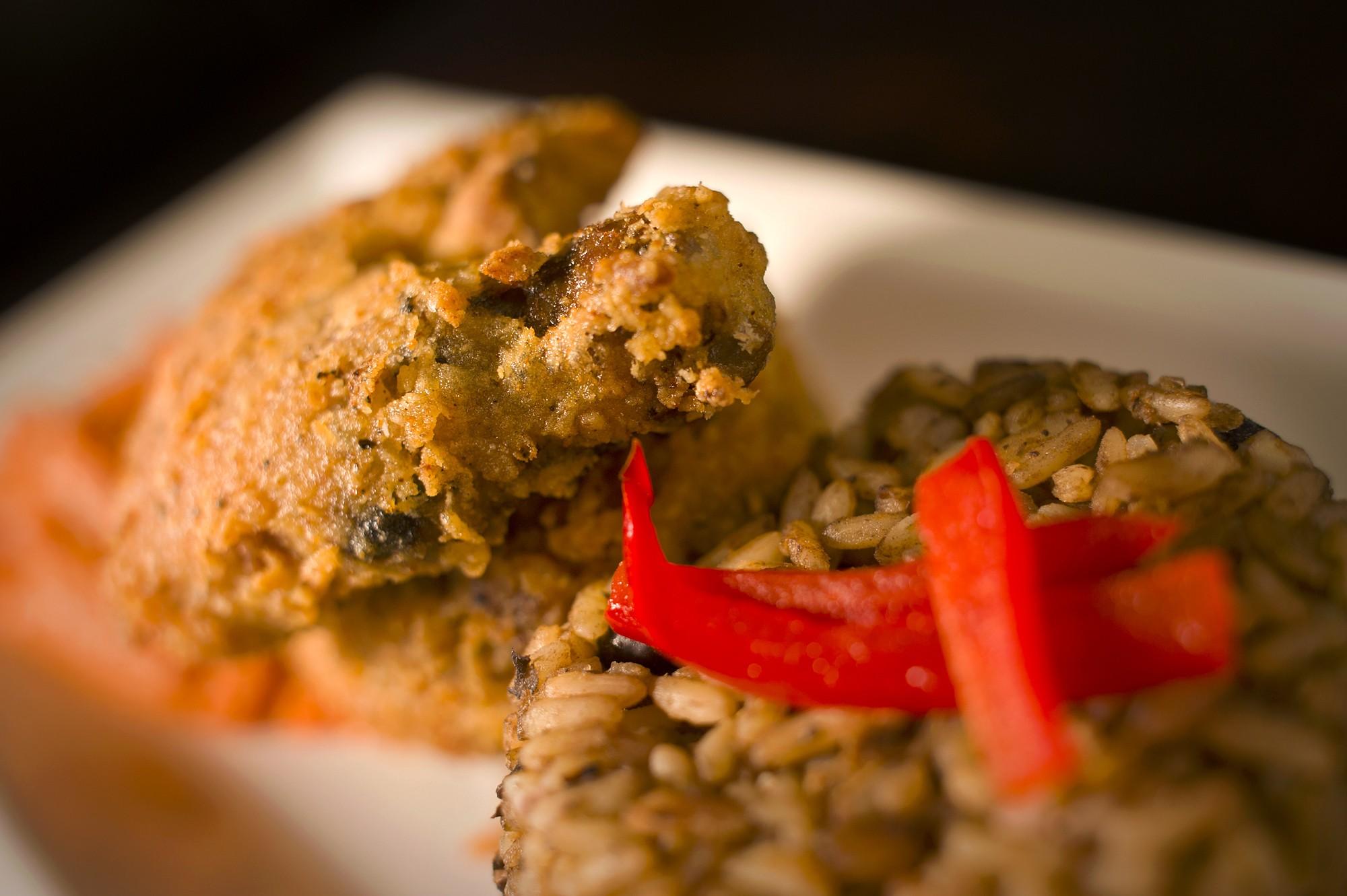 Caña | Oakland-Grand Lake | Cuban, Nuevo Latino, Street Food, Tapas ...
