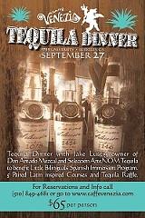 tequila_dinner_postcard_web.jpg