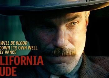 California Crude