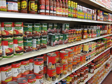 canned_food_captaincinema.jpg