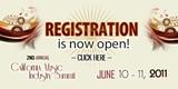 registration_banner_jpg-magnum.jpg