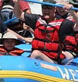 w.e.t._rafting.jpg