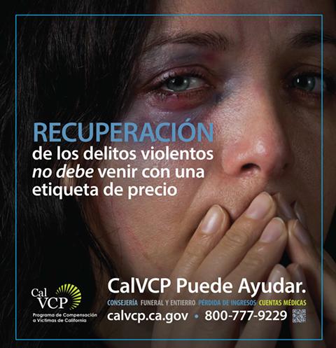 calvcp_poster_2.png