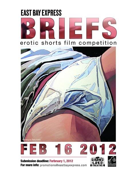 EroticFilmFestival.jpg