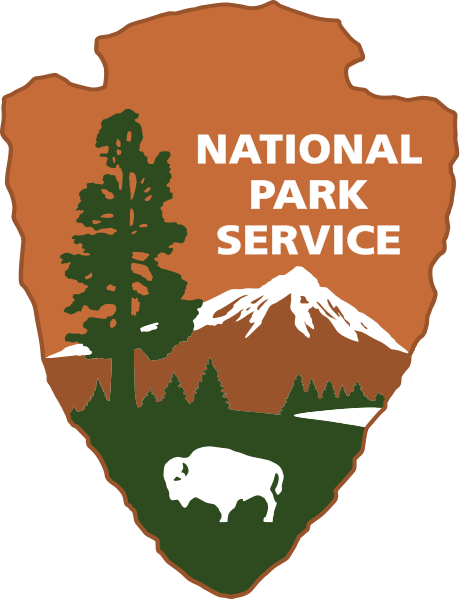 US_NationalParkService_Logo_svg.png