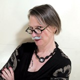 DAN LEGASPI - Carol Queen.