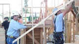 Carpenters Training Committee for Northern California is one of several formal apprenticeships in California.