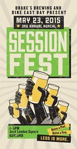 sessionfest2015_webadproduction_2.jpg
