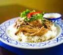 Chai Thai Noodles