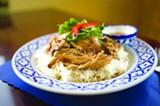 food_-_chai_thai1.jpg
