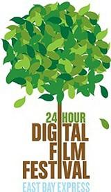 2011_24_hour_film_festival_eblast.jpg