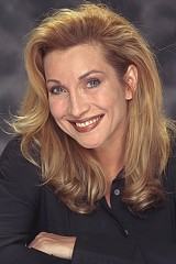 cheryl_shuman_business_portrait_jpeg-magnum.jpg