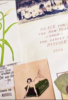 Chez Panisse' Legacy