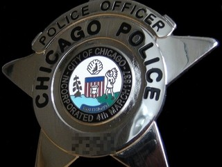 chicago_badge.jpg