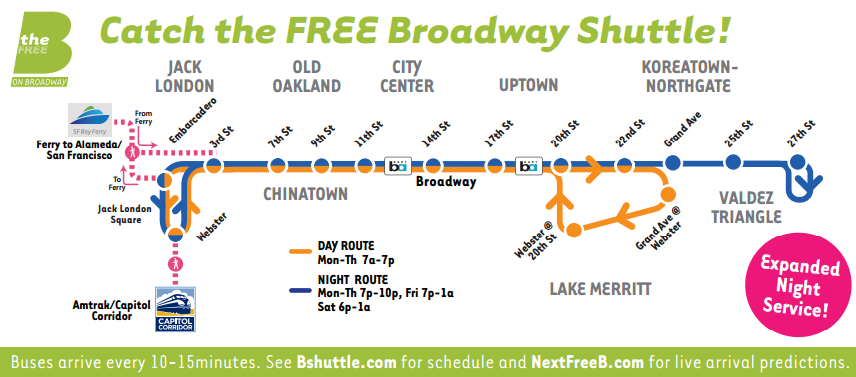 broadway_shuttle_map.png