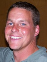OAKLANDSWIMMING.ORG - Coach Ben Sheppard has been fired from USA Swimming, though the organization wouldn't disclose why.